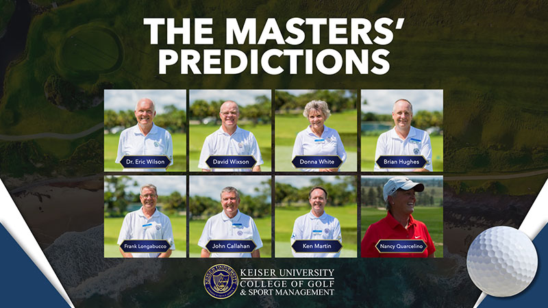 The Masters Predictions_group