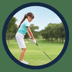 LPGA USGA Girls Camp img 2