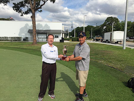 Students Enjoy Participating in Historic Hickory Putting Championship_1