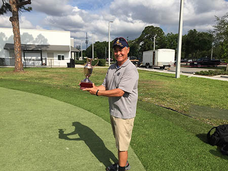 Students Enjoy Participating in Historic Hickory Putting Championship_2