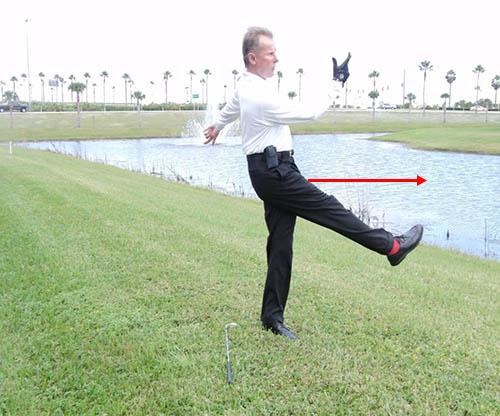 The Leg Swing Drill_2