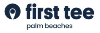 first tee palm beaches
